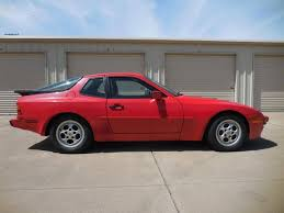 Porsche Panamera Cena - porsche 944 for sale hemmings motor news