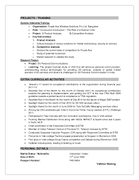 Proofreader Resume Essay Camping With Friends Court Reporter Cover Letter Samples