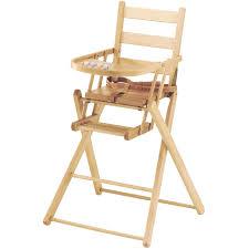 chaise haute b b bois chaise haute combelle pliante 35 beau construction chaise haute