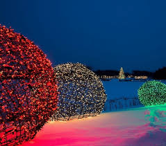 outdoor christmas lights for bushes holiday outdoor christmas lights for bushes garden ideas design