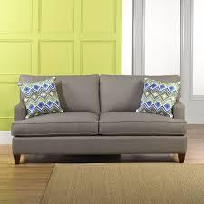 havertys bernhardt leather sofa best home furniture decoration