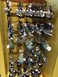 anniversary ornaments 179 best disneyland s 60th diamond celebration images on