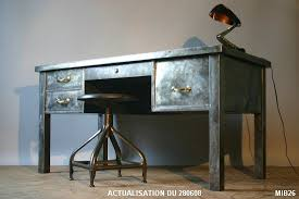 meuble de bureau d occasion description du mobilier d usine