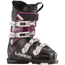 womens ski boots for sale s ski boots