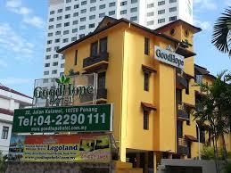 motel goodhope kelawei penang george town malaysia booking com