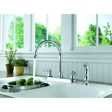Sink Fixtures Kitchen Black Faucet Kitchen Best Black Kitchen Faucets Ideas On Black