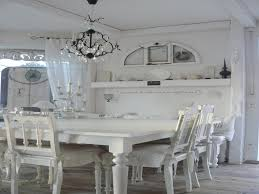 chic dining room shabby chic dining table and chairs luxury shabby chic dining