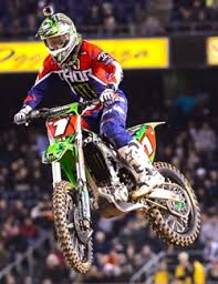 motocross gear san diego military appreciation supercross gear auction to help operation