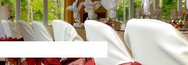 wedding supplies online online wedding supplies 3dcart
