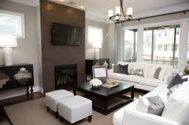 images of model homes interiors 41 model home interior decor living large in small spaces