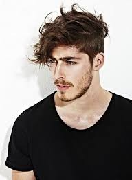 side swept boys hairstyles 45 amazing curly hairstyles for men inspiration and ideas hair motive