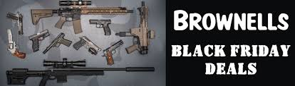 best ammo deals black friday free ebooks 80 discount on rem 870 guide and list of the best
