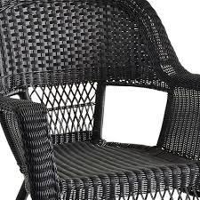best 25 wicker patio chairs ideas on pinterest pink