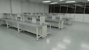 Science Lab Benches Flexible Lab Furniture Systems Gallery Before And After