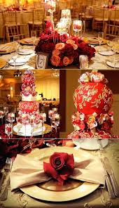 Wedding Reception Table Asian Decorations For Weddings Captivating Wedding Decoration