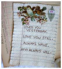 cotton gift ideas cool awesome cotton gifts for 2nd wedding anniversary my wedding