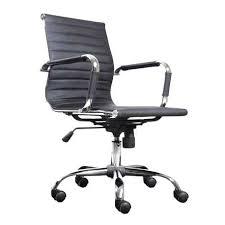 chaise bureau design pas cher 20 unique chaise bureau design pas cher des idées chaise et