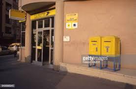 bureau poste bureau de poste stock photos and pictures getty images