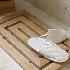 Bathroom Rugs Uk Bathroom Mats Shower Mats Rugs Duckboards Plumbing