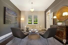 villa emmy 5 bedrooms australia in australia for rent on