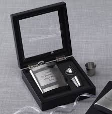 Wedding Engraved Gifts 20 Best Things Engraved Wedding Gifts Images On Pinterest