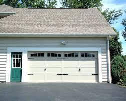 Overhead Door Sizes Cunningham Overhead Door Garage Door Header Struts Panels X Ft