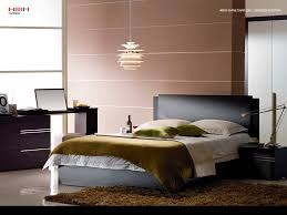 bold and classy dcor ideas for masculine bedrooms interior design