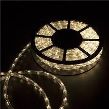ebay outdoor xmas lights 50 ft led light 110v party home christmas outdoor xmas