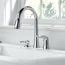 upscale kitchen faucets upscale kitchen faucets medium size of faucet kitchen faucets