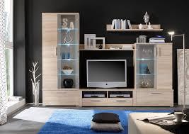 Wohnzimmer Dekoration Idee Herrlich Wohnwand Deko Ideen Kühles Wohnzimmer Gemtlich On Moderne