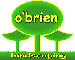 O Brien Landscaping by Home Www Jobrienlandscaping Ie