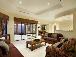color combination for house white and brown color combination for house 4 home ideas