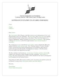 invitation quotes for opening ceremony 100 invitation letter wedding ceremony graduating seniors
