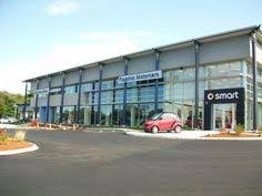 lynnfield mercedes mercedes certified service repairs and maintenance