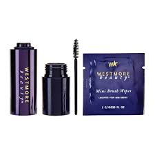 Westmore Cosmetics 50 New Fall Beauty Products You Need To Try Teen Vogue