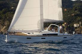 beneteau oceanis 45 2015 2015 reviews performance compare price