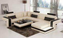 Latest Drawing Room Sofa Designs - sofa designs for drawing room in india cheap indian sofa designs