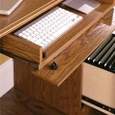 Sauder Graham Hill Computer Desk With Hutch by Sauder Orchard Hills Small Wood Computer Desk In Carolina Oak