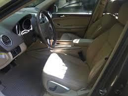 lexus rx400h vs mercedes ml350 perfection auto brokers home