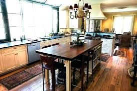 island chairs for kitchen kitchen island with stools rolling kitchen island with stools
