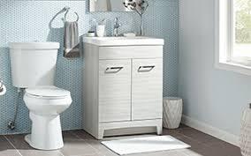 24 Inch Bathroom Vanities by How To Choose A Bathroom Vanity