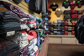 toaquim s gifts and gear springdale utah zion