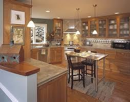 Large Kitchen Pendant Lights Kitchen Luxury Large Kitchen With Ceiling Pendant L