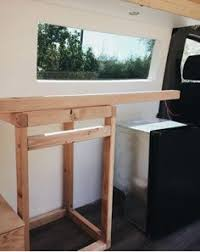 How Much Does A Desk Cost by How Much Does It Cost To Custom Build A Van Studios Be Ready And We
