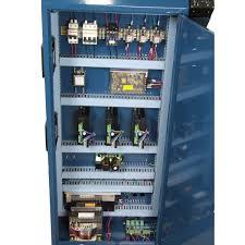 baileigh plasma table software baileigh industrial pt 44vh 220v single phase cnc plasma cutting