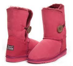 rugged ugg boots original ugg best original ugg boots in australia review original ugg boots