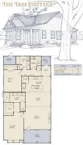 Group Home Floor Plans by The Naumann Group Floor Plans