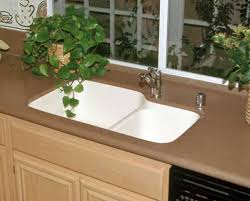 Solid Surface Sinks Kitchen Solid State Countertops In San Diego California Crafted Marble