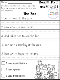 best 25 capital letters worksheet ideas on pinterest letter
