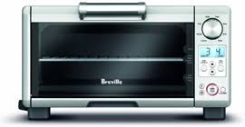 Large Toaster Oven Reviews The 9 Best Toaster Ovens Of 2017 U2013 Top Picks U0026 Reviews